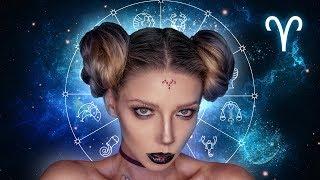 видео Украшения и знаки зодиака