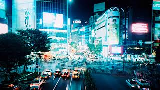 1.Rainy Night Lady 0:00 作詞:田口 俊 作曲:和泉 常寛 編曲:新川 博 2....