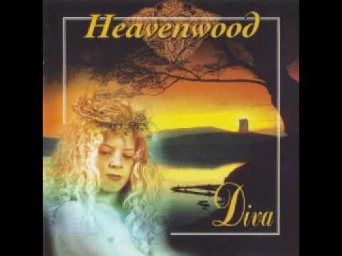 Heavenwood - Diva