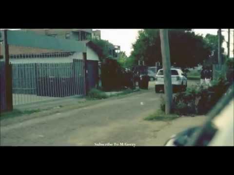 600 Breezy - Gang Shit ( Ft Edai )   Dope Camera