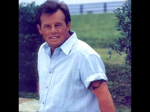 Sammy Kershaw - Yard Sale