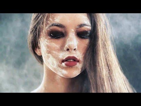 Snap! - Rame (Electro House Remix) 🎧
