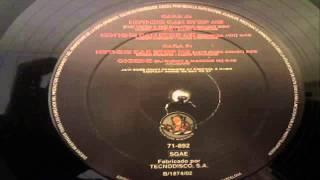 Dj Ruboy & Markos 13 - Nothing Can Stop Me - Dj Javi Boss Remix ( CENTRAL ROCK)