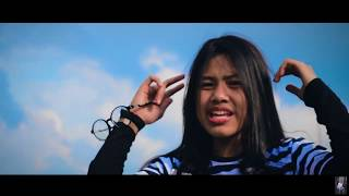 Download Dhea Siregar - Sorry [ Official Music Video ]