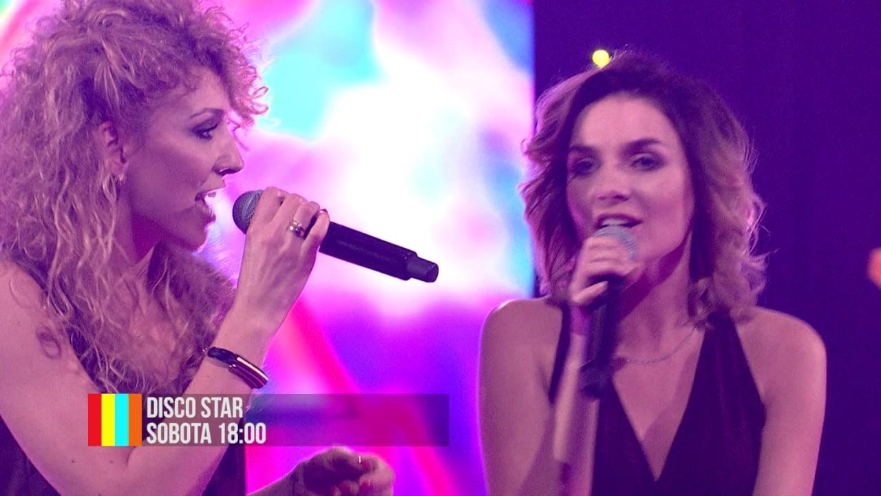 Disco Star 2017 – Zwiastun 8. odcinka talent show Polo tv