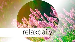 Music to relax your mind  - calm, smooth, healing - N°040 (4K) thumbnail