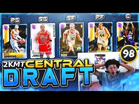 omg-i-went-for-the-world's-first-98-overall-draft!!-i-got-the-most-juiced-draft!!-nba-2k19-myteam