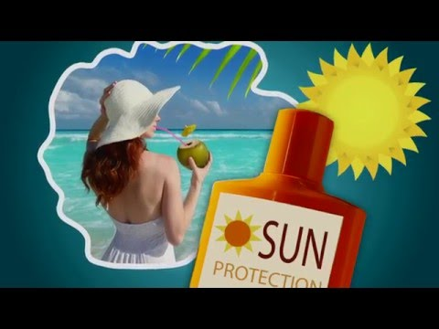 Many Consumers Do Not Understand Sun block Labels