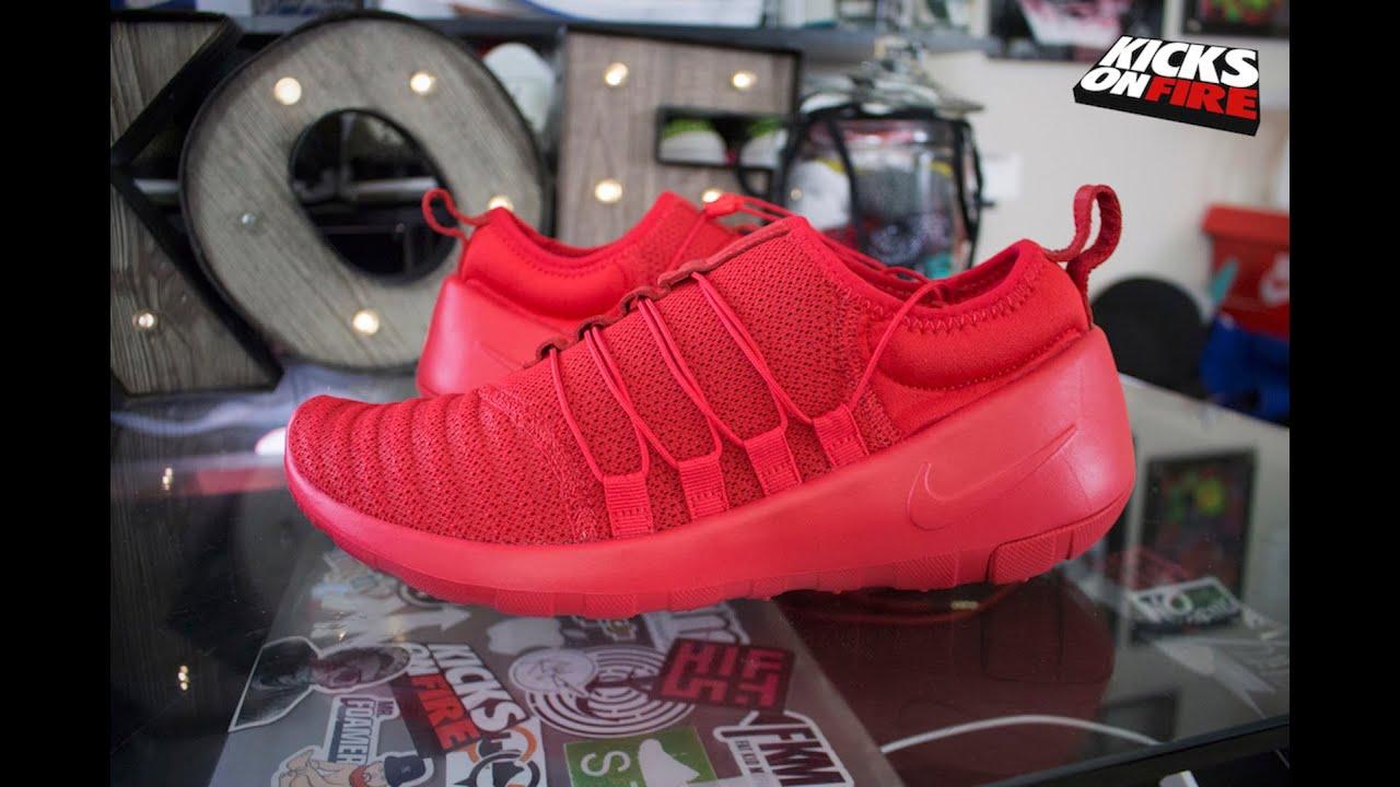 a8d540c6f5a3 KoF Mailbox  Nike Lab Payaa