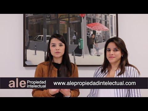 Residencia para emprendedores y protección de la propiedad intelectual