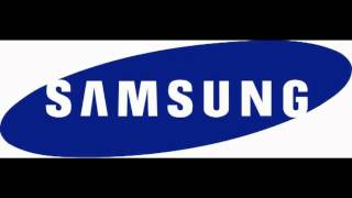 samsung ringtones-ringing to you