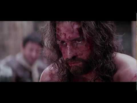 Jan Garbarek & The Hilliard Ensemble ~ When Jesus Wept