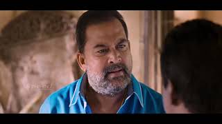 New Upload Tamil Crime Thriller Movie | New South Indian Romantic Movies | Kalam