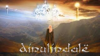 Ainulindalë (J.R.R Tolkien Short Animation) Video