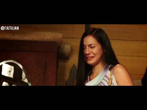 Mile Ho Tum Humko - TENGGELAM NYA KAPAL VAN DER WIJCK Indonesia Movie