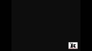 Окно запуска программы 1 С: Предприятие. Управление торговлей. Версия 8.2, интерфейс программы.(Окно запуска программы 1С: Предприятие. Управление торговлей. Версия 8.2, интерфейс программы. Бесплатное..., 2013-05-24T08:07:40.000Z)