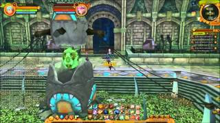 Ragnarok 2 Farming Zeny with Kiel MK-III DNA
