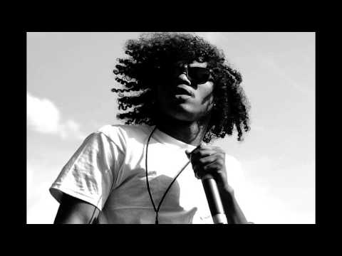 "Ab-Soul ""Turn Me Up"" Official Instrumental (Free Download)"