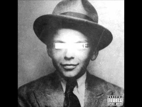 We Get High - Logic - Young Sinatra: Undeniable