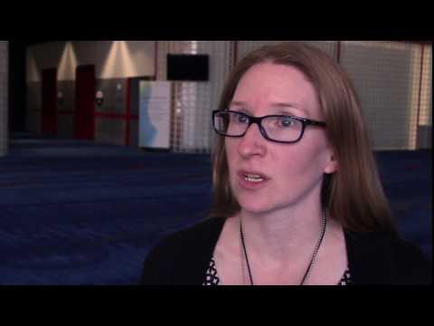Nurses as Conductors: Lehigh Valley Health Network and  Erin Conahan