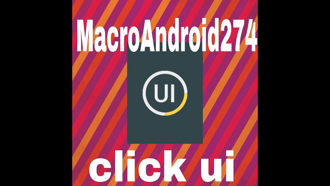 click ui icon pack apk full