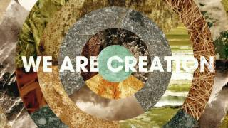 We Are Creation - 1. You Are Holy Mp3