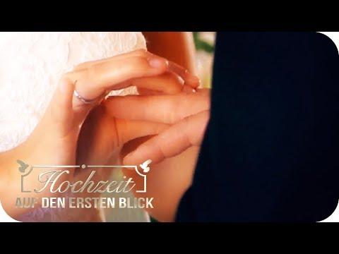 Hochzeit auf den ersten Blick | Ab Heute | SAT.1 von YouTube · Dauer:  31 Sekunden