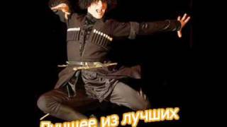 Super Instrumental Lezginka