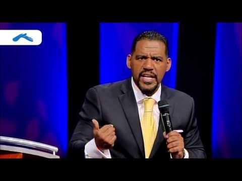 La Gloria de las Cenizas -  Pastor Ruddy Gracia