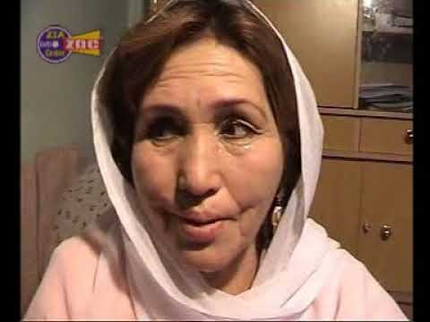 Afghan Movie Khelaaf 1 فیلم جدید افغانی خلاف