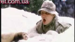 """букин и хорек в сериале """"счастливы вместе"""" ferret in a movie"""