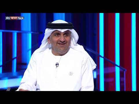 انتهاء التحضيرات لانطلاق -ماراثون أدنوك أبوظبي- الجمعة  - 20:55-2018 / 12 / 6