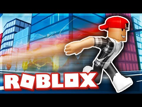 EASY JAILBREAK SPEED GLITCH! - ROBLOX JAILBREAK