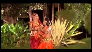 Jahaku Pachara _ Oriya Bhajan_ Ranka Ratan