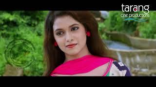 Tora Pada Katha | Full HD Song | Love Pain Kuch Bhi Karega Odia Movie | Babushan , Supriya