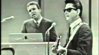Roy Orbison  - Oh Pretty  Woman 1964