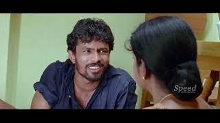 Goripalayam Malayalam Movie   Malayalam Dubbed Movie