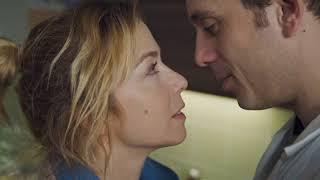 Mintaapák - Forró csókot váltott Linda és Tamás, de mi lesz ennek a vége?!