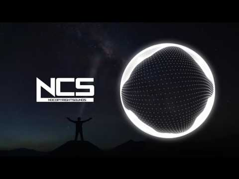 Uplink - Still Need You (feat. AWR) [NCS Release]