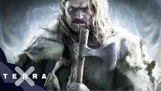 Zeitreise zu den Wikingern | Mittelalter