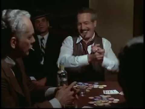 Paul Newman Universal Films Montage