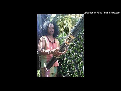 Tynah - Azoko |Official Audio Gasy 2017] thumbnail