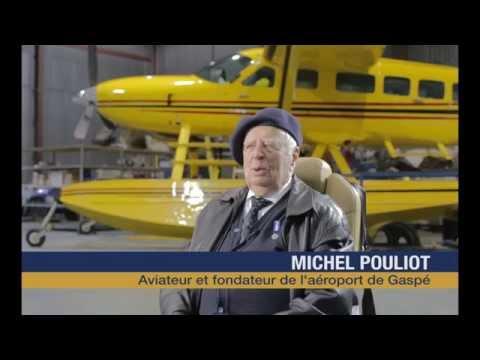 Michel Pouliot