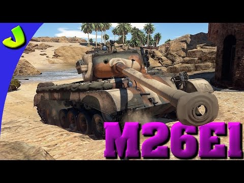 War Thunder Review and Download - Free MMO Games