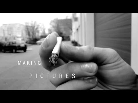 Making Pictures (2017)
