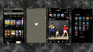 Samsung Galaxy S9 Icons Themes – Sherlockholmes Quimper