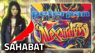 Peterpan - Sahabat (New Version) NOAH