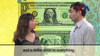 Скачать English In A Minute A Day Late And A Dollar Short