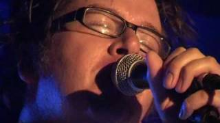 Kristallnaach - Don Philippo ft. Rainer Quatsch & Hans Olo