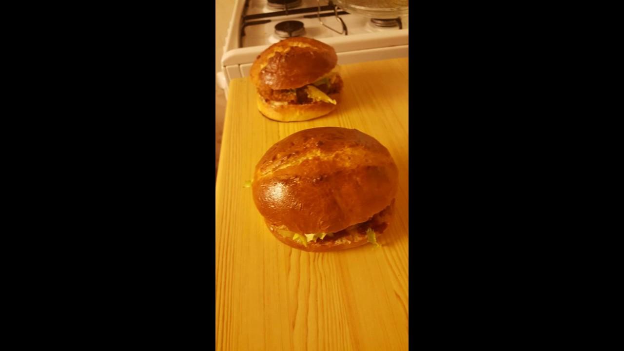 Compilation Cuisine Et Patisserie Par Hamzuss Youtube